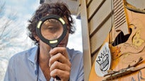 The Dean Ween Group at Majestic Theatre