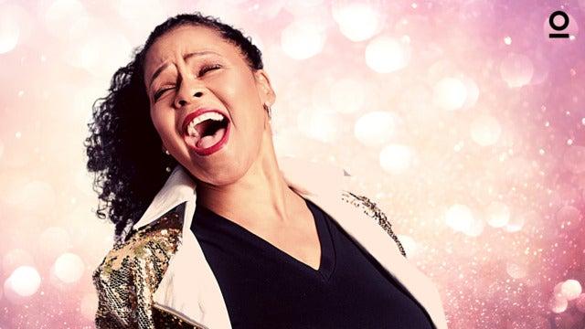 Une Soirée Soul, Motown et Disco avec DTW & The Jamm