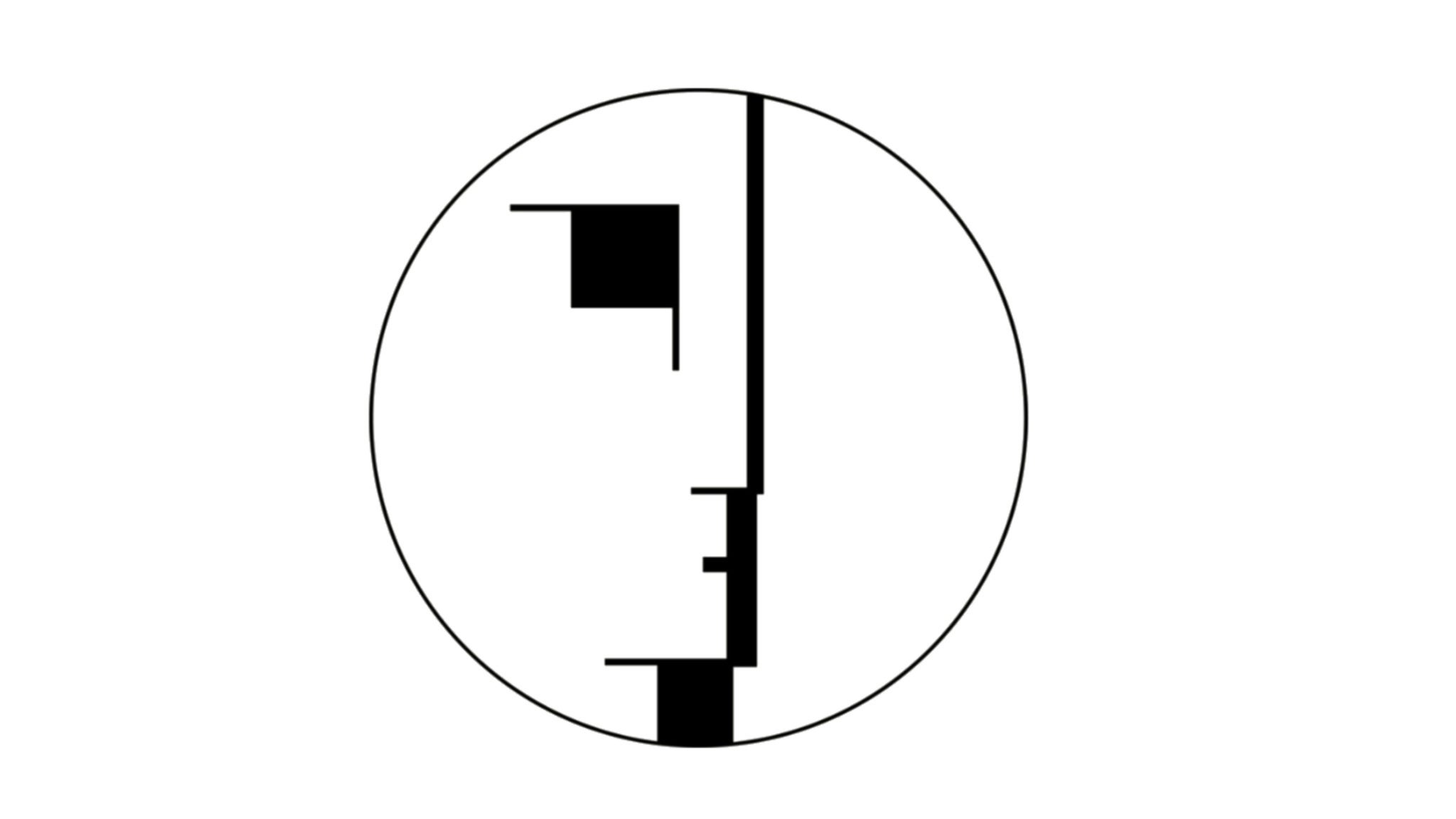 Bauhaus at Mission Ballroom