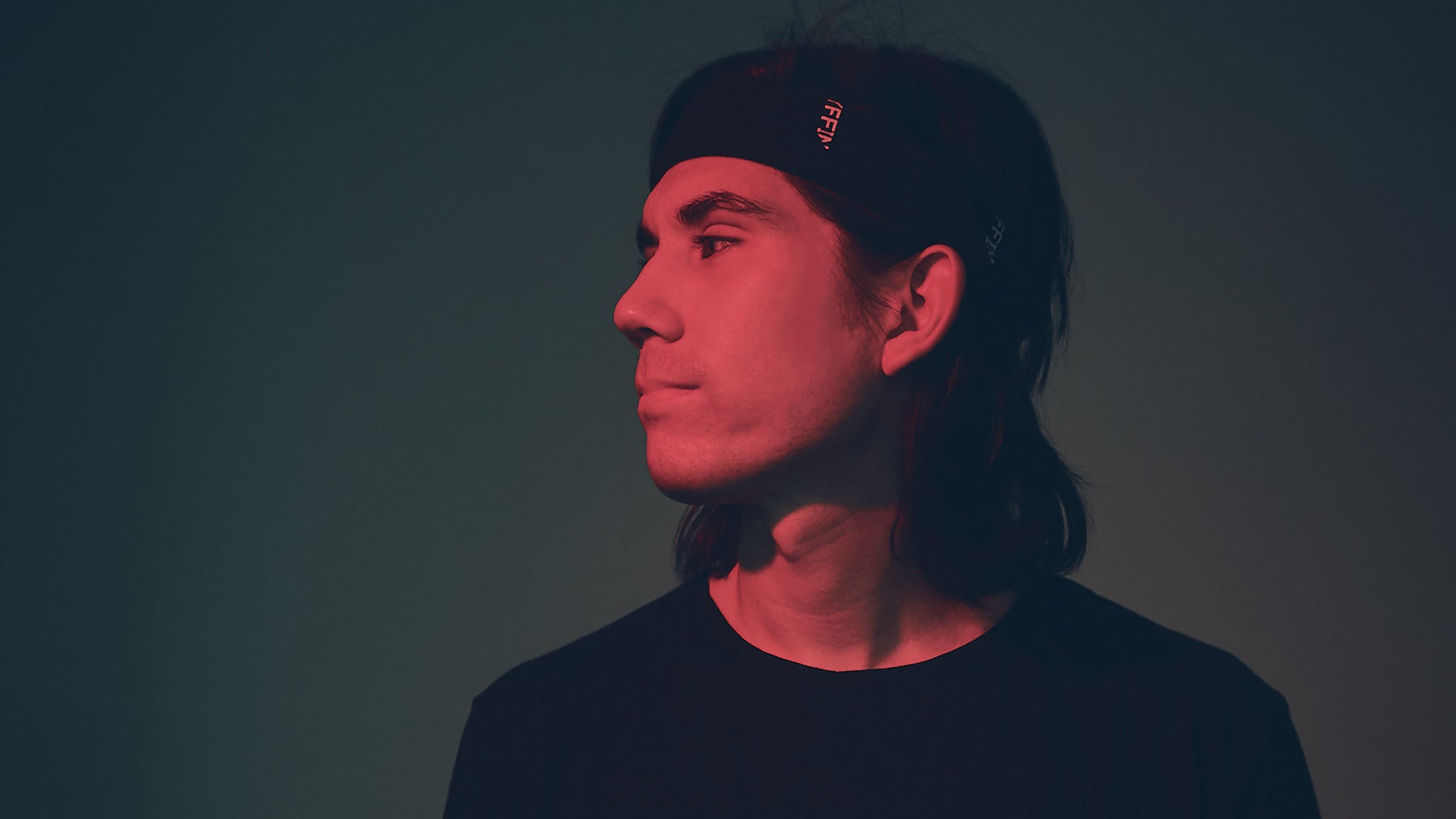 Gryffin at Knitting Factory Concert House - Boise