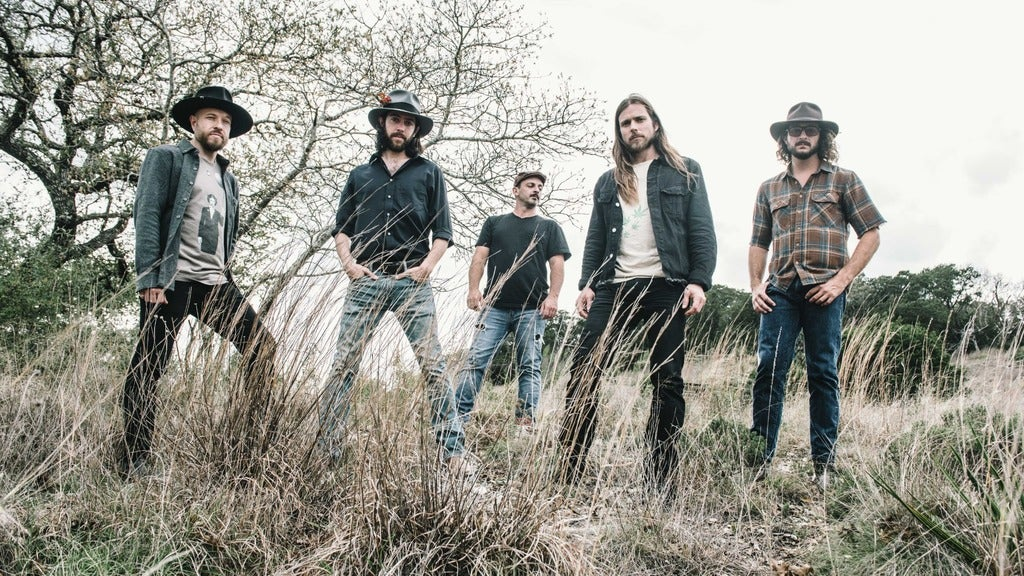 Hotels near Lukas Nelson and Promise of the Real Events