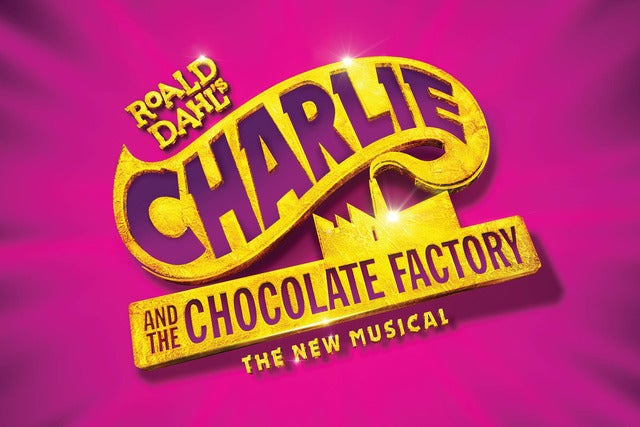 Charlie and the Chocolate Factory (ny) | New York, NY | Lunt-Fontanne Theatre | September 13, 2017