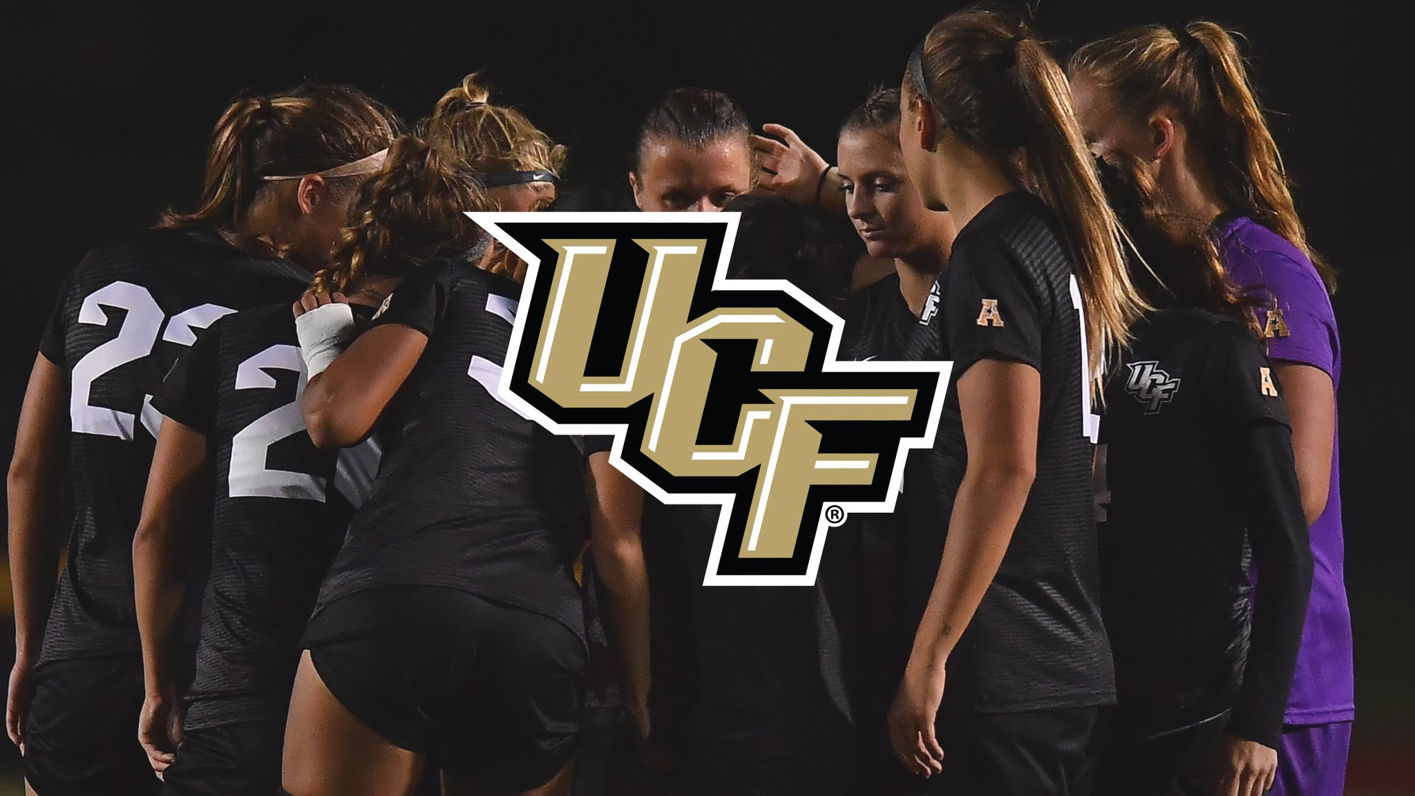 UCF Knights Womens Soccer vs. University of Memphis Tigers Womens Soccer
