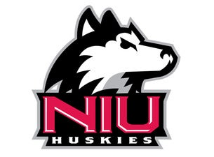 Northern Illinois Huskies Womens Basketball vs. Eastern Michigan Eagles Women's Basketball