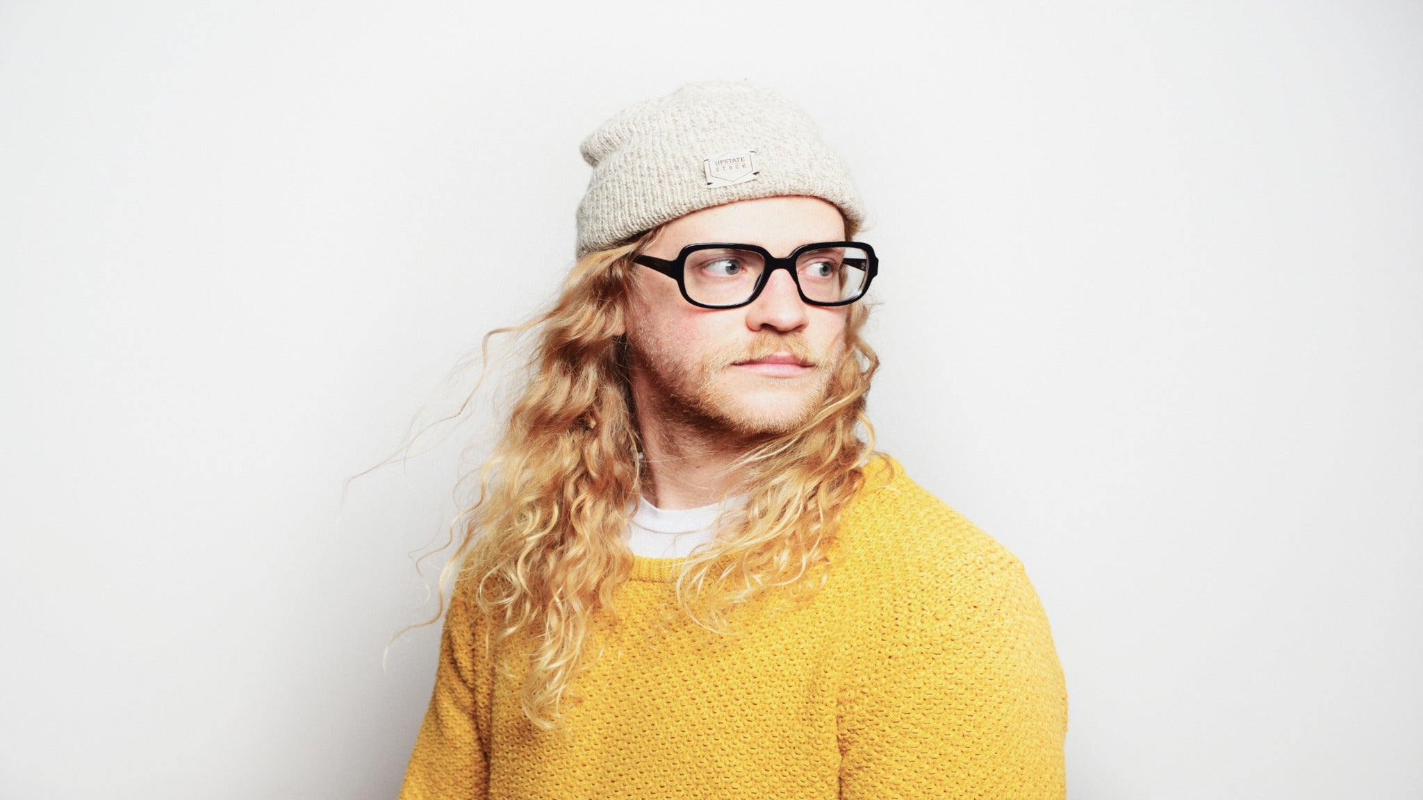 Allen Stone at Humphreys Concerts By the Bay