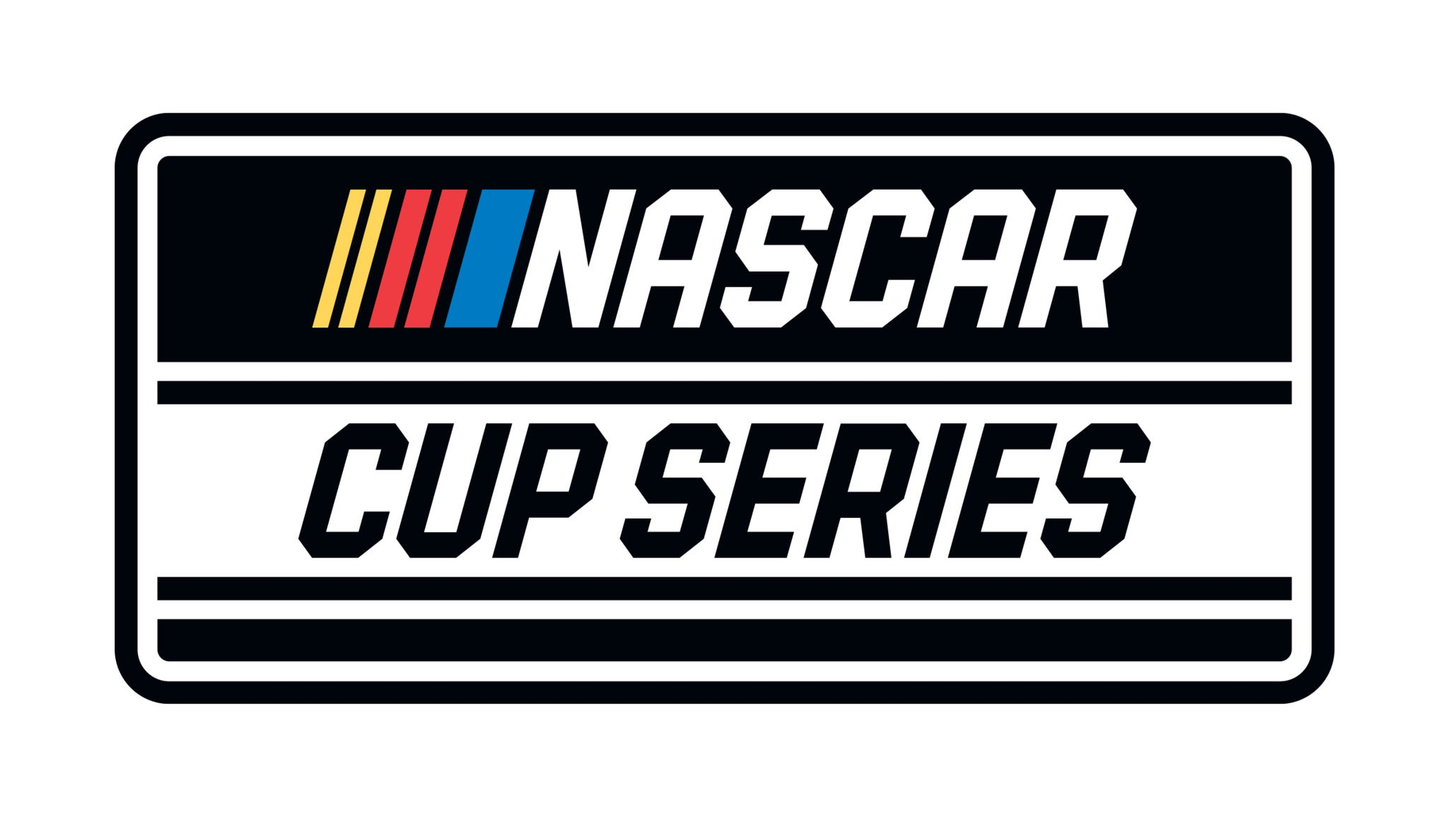NASCAR Cup Series