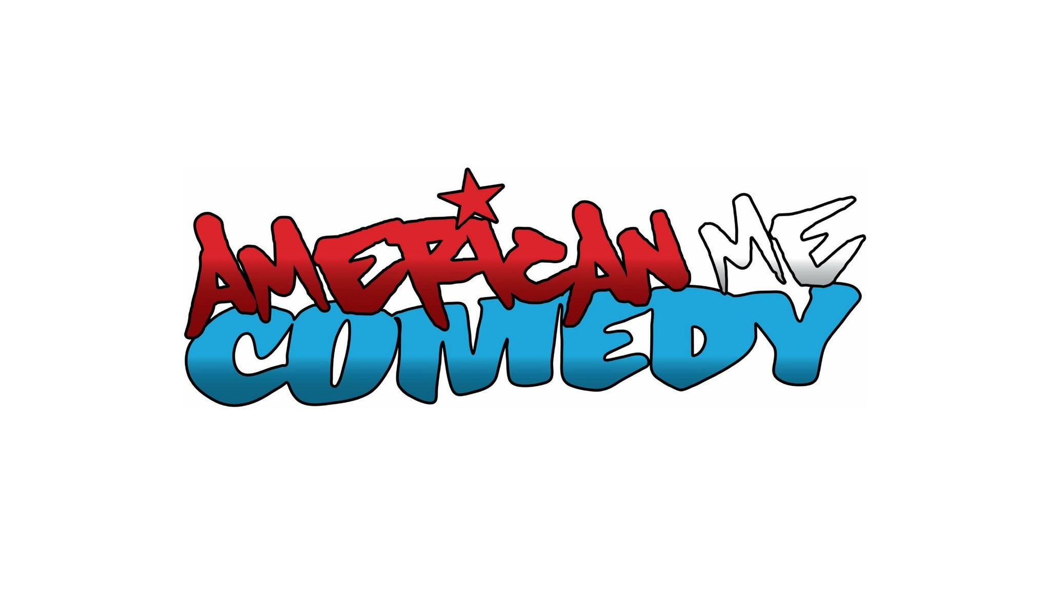 American Me Comedy Presents Ahmed Ahmed