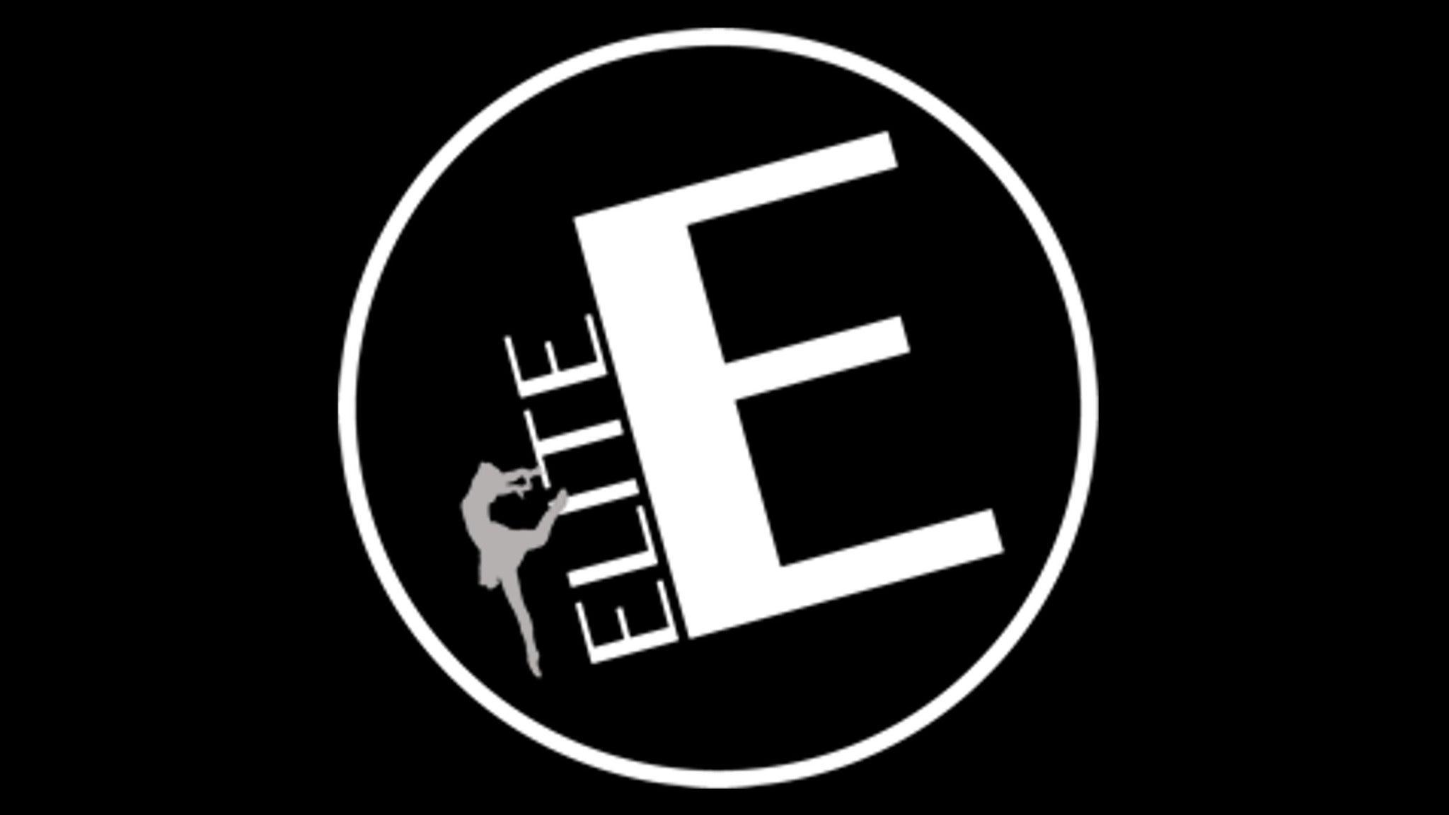 Elite Arts Academy