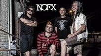 NOFX – Rebel Fest