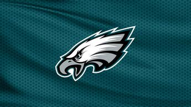 VIP Stadium Tour: Philadelphia Eagles