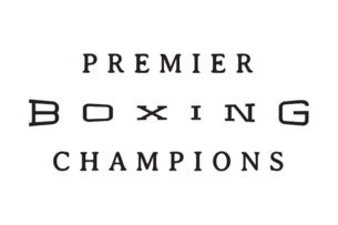 Premier Boxing Champions:  Davis v Nunez