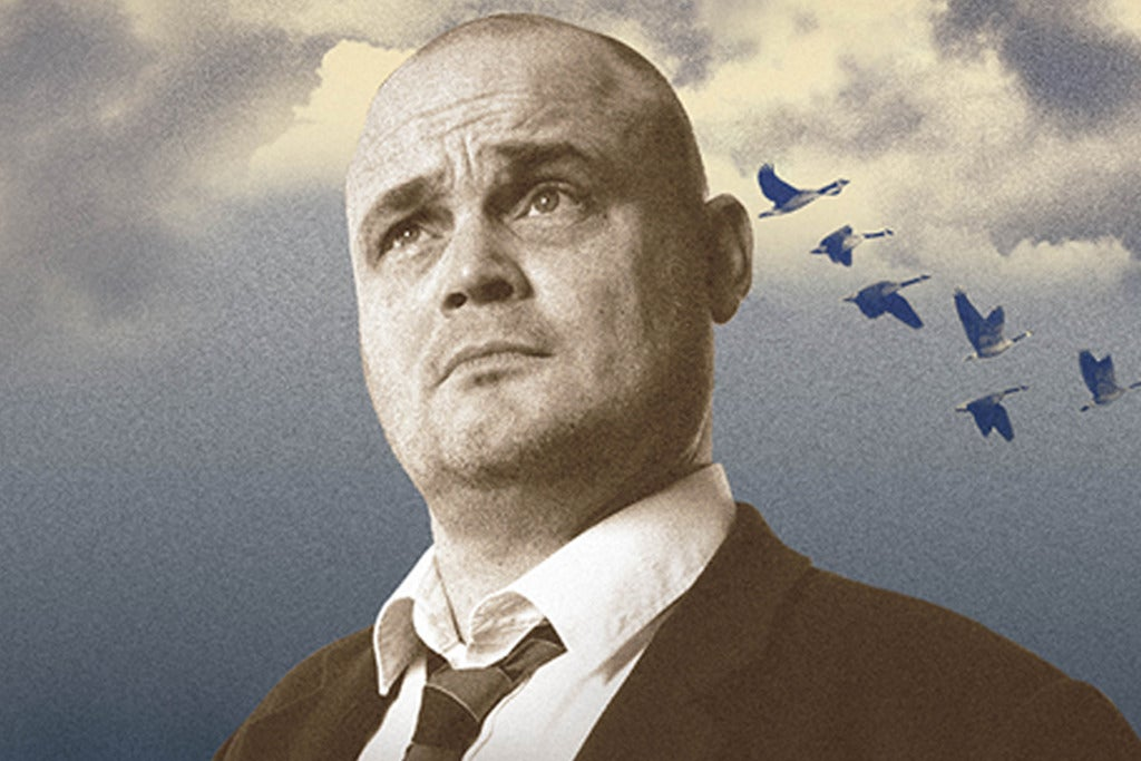 Hotels near Al Murray Events