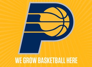 Indiana Pacers vs. Los Angeles Lakers