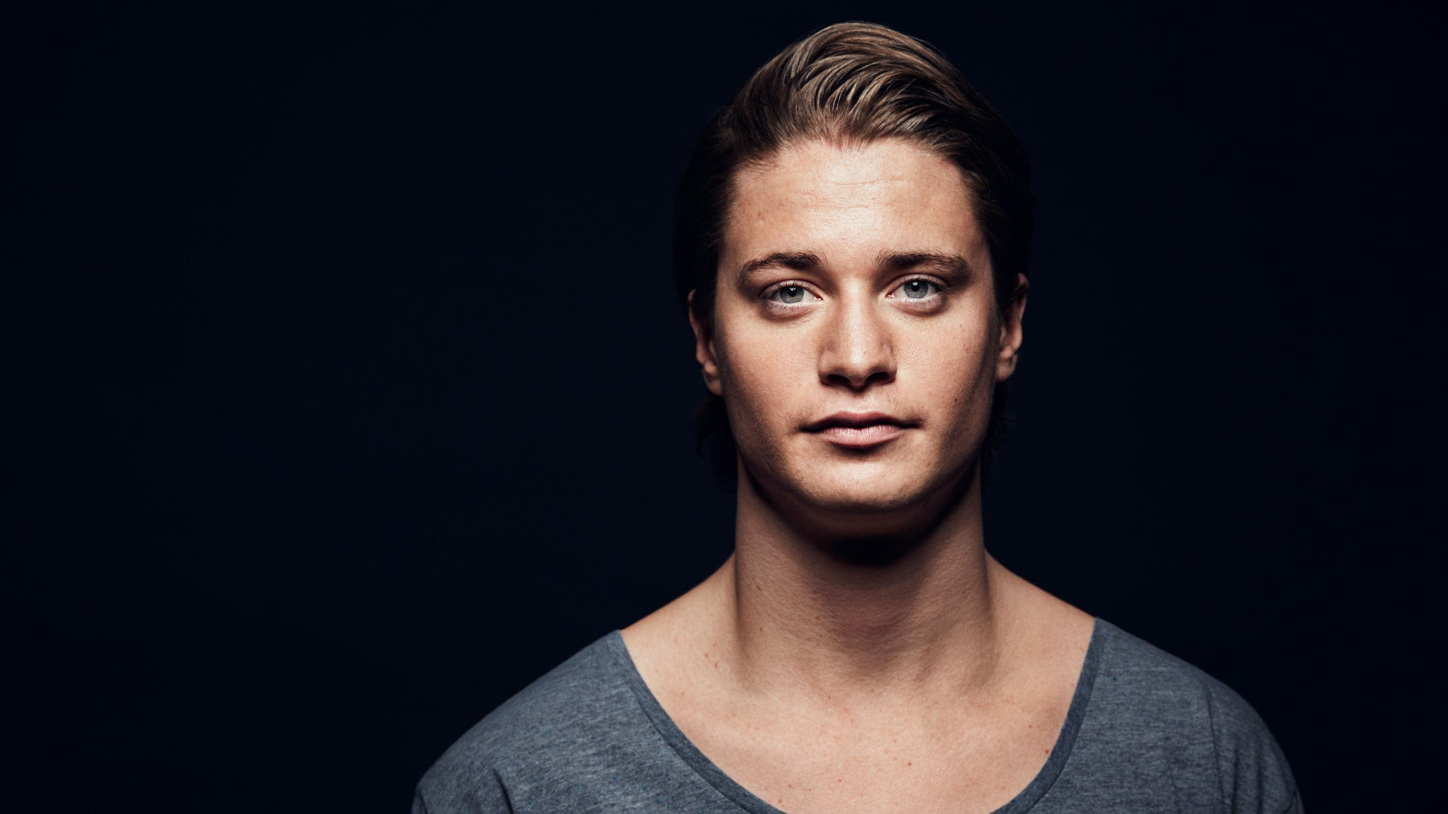 Kygo at Masonic Temple