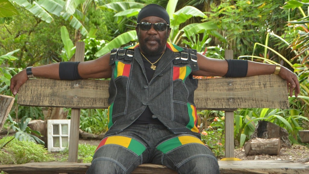 Hotels near Toots and the Maytals Events