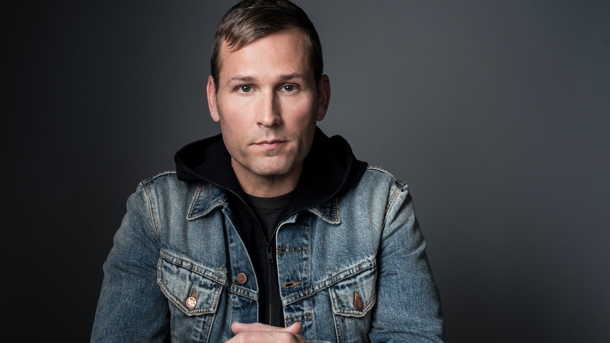Kaskade at Bill Graham Civic Auditorium - San Francisco, CA 94102