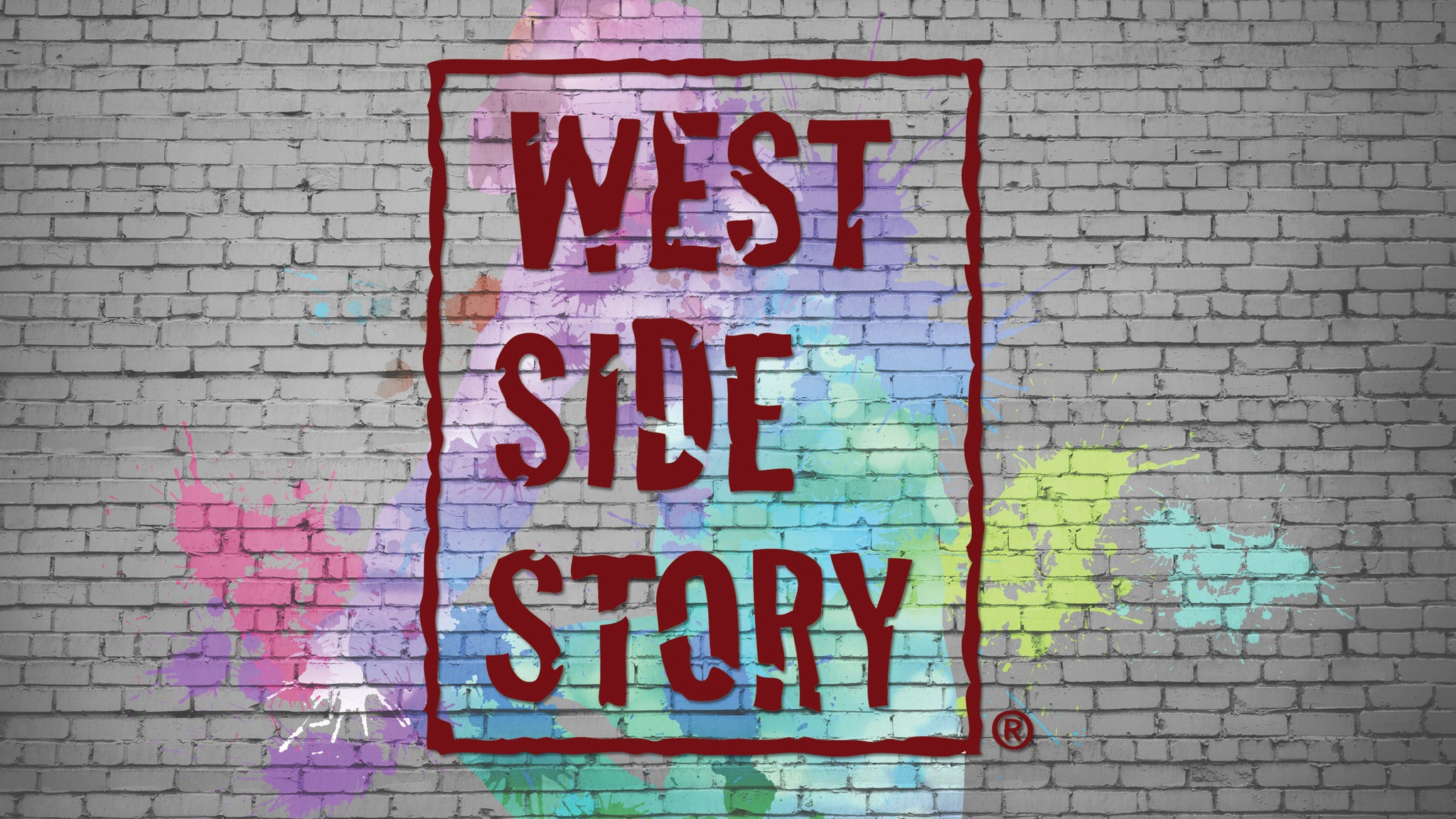 Marriott Theatre Presents: West Side Story