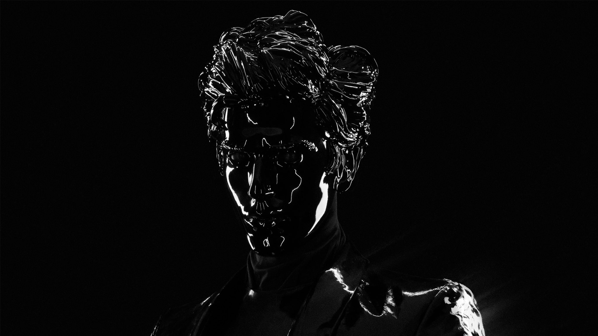 Gesaffelstein at The Anthem - DC - Washington, DC 20024