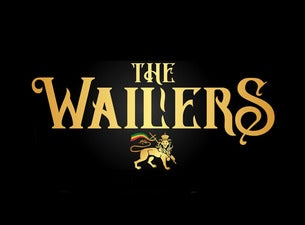 The Wailers w/ Policulture