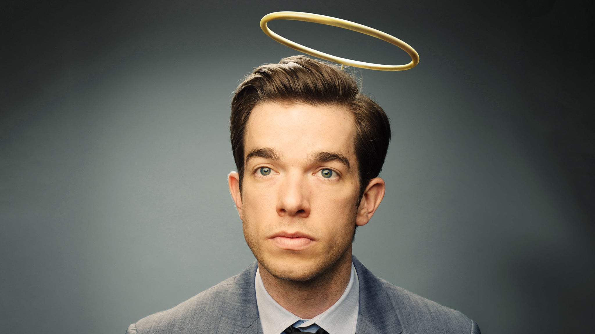 John Mulaney: Kid Gorgeous at HOYT SHERMAN PLACE
