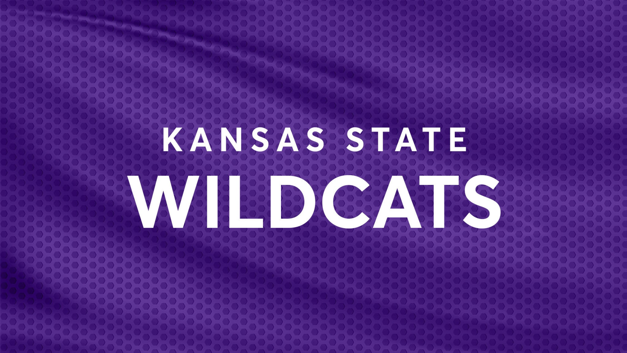 Kansas State Wildcats Mens Basketball