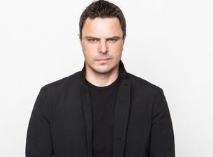 Markus Schulz Open to Close, 2019-10-18, Амстердам