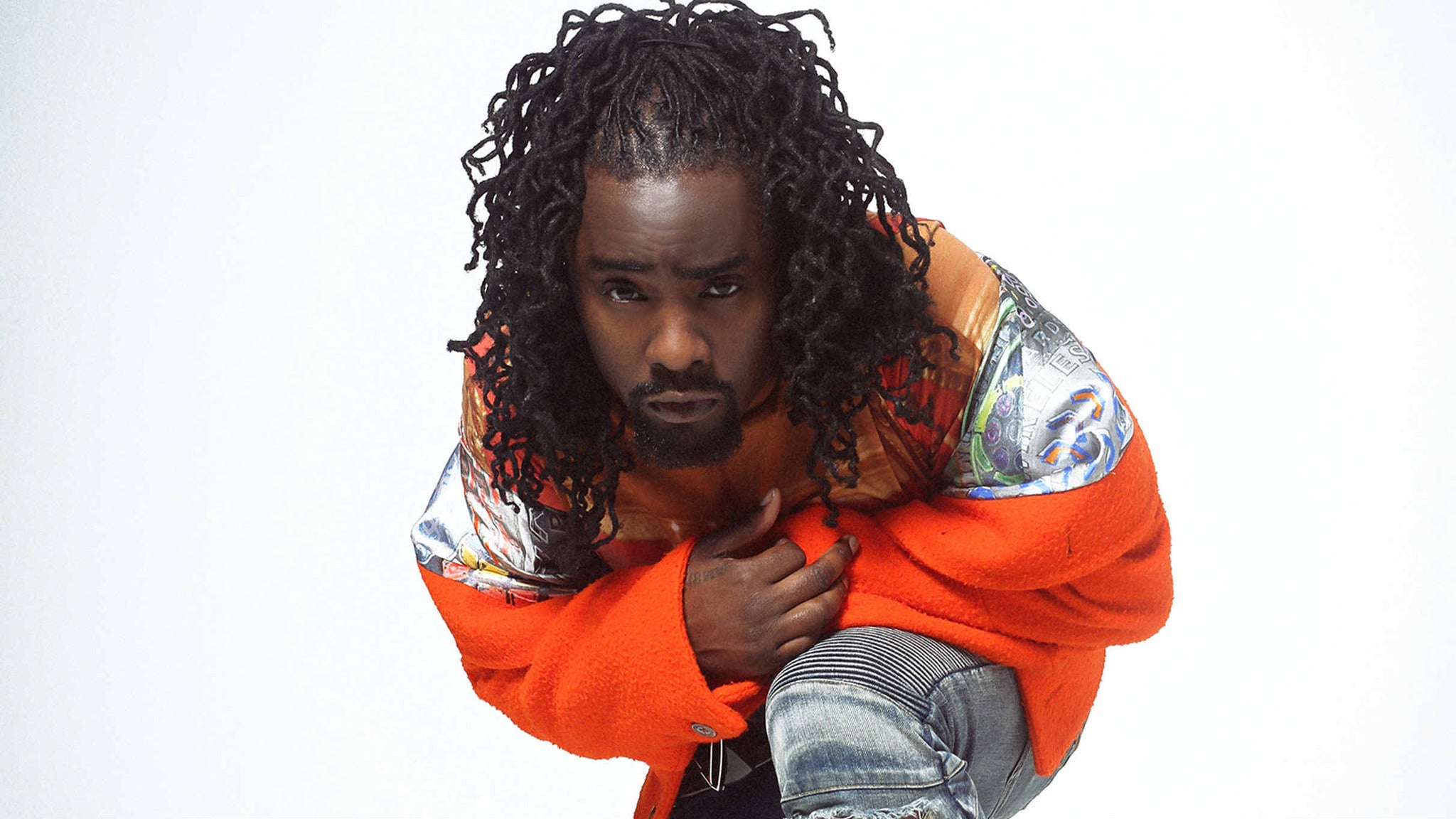 Dussepalooza featuring Wale with Music By: Mo Beatz, DJ BJ (From 107.5