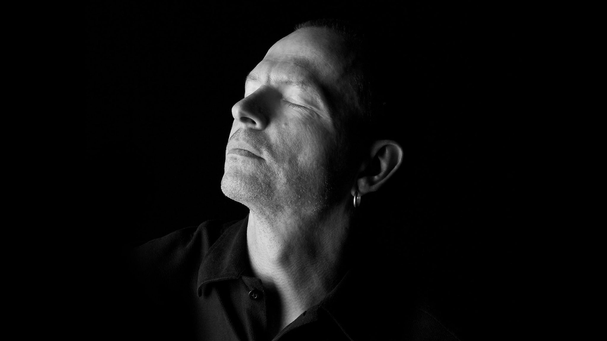 Ottmar Liebert at Infinity Hall - Norfolk