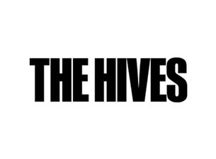 The Hives w/ Refused