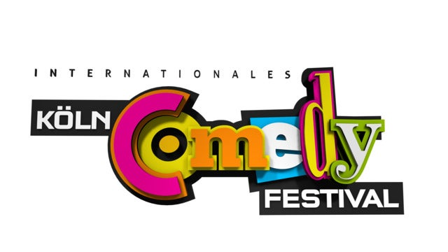 Comedy Köln 2021