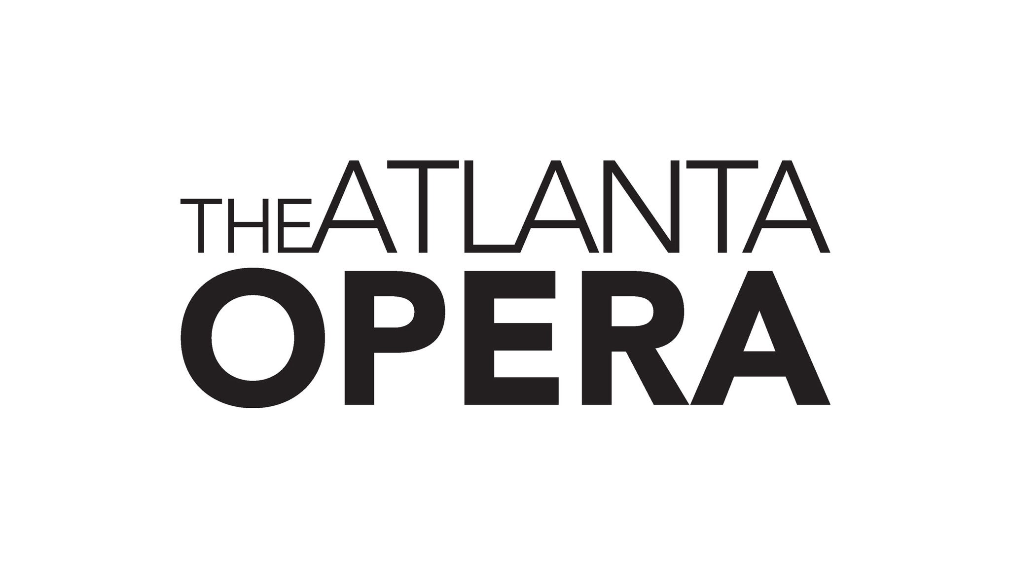 La Traviata at Cobb Energy Performing Arts Centre - Atlanta, GA 30339