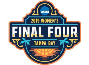 NCAA Women's Basketball Championship - Albany Regional All Session