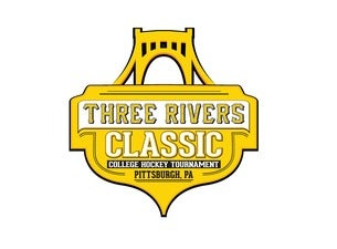 Three Rivers Classic- Day 1
