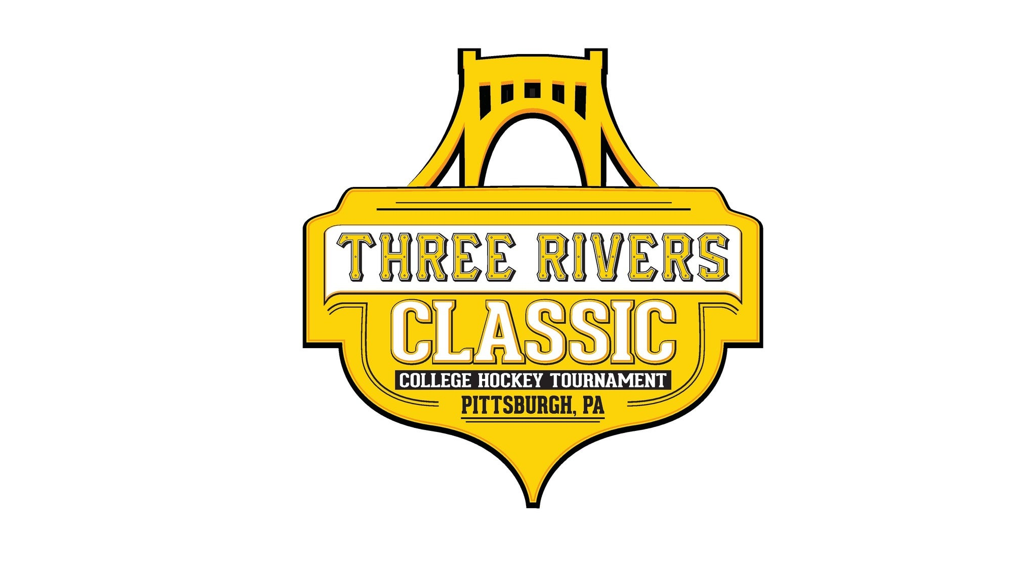 Three Rivers Classic - Day 2 at Webster Bank Arena