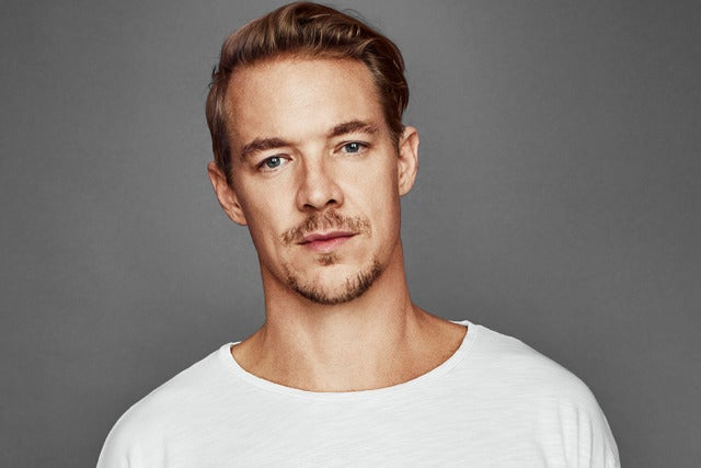Diplo Was Warned Working With Justin Bieber Would 'end His Career' - Music News