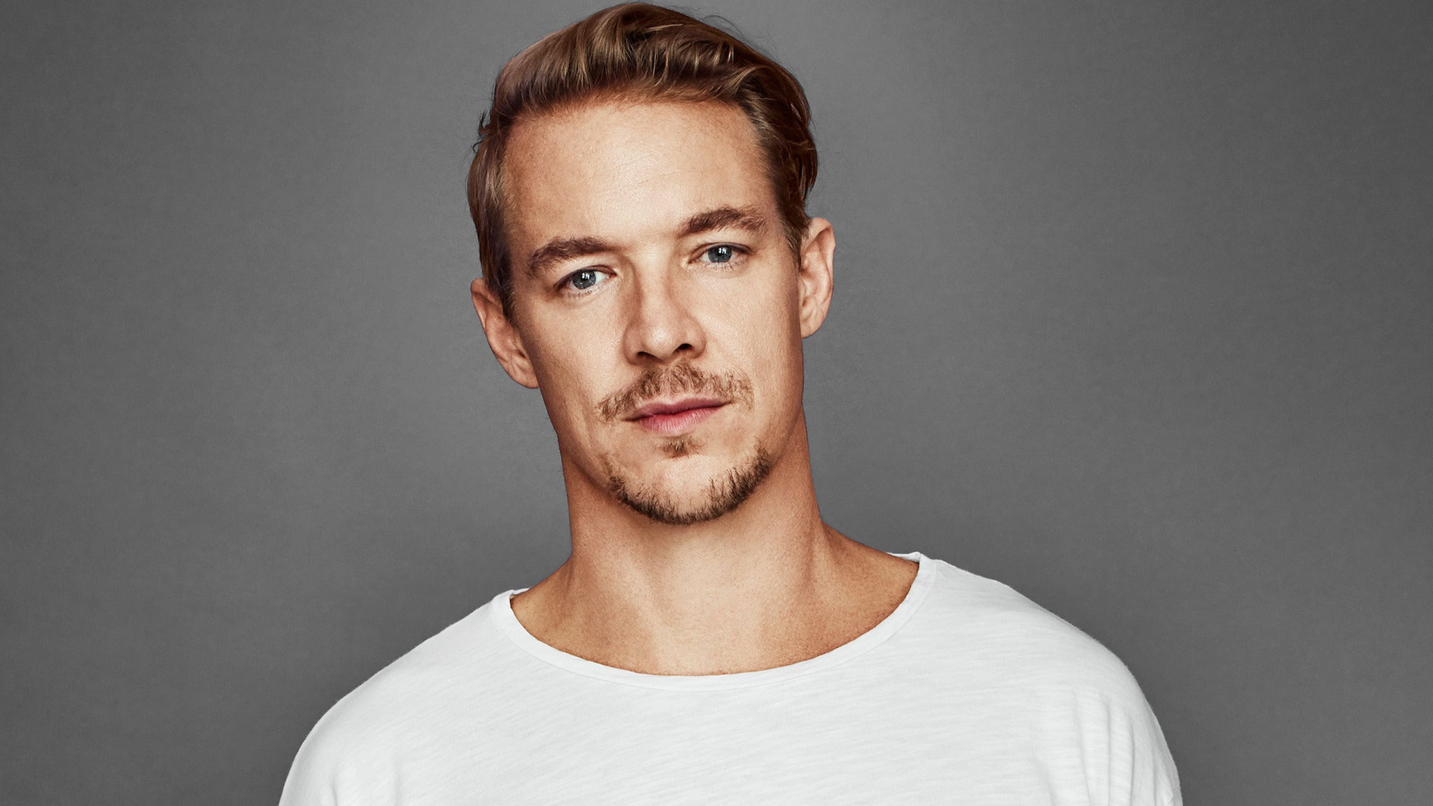 Diplo at Stereo Live - Dallas