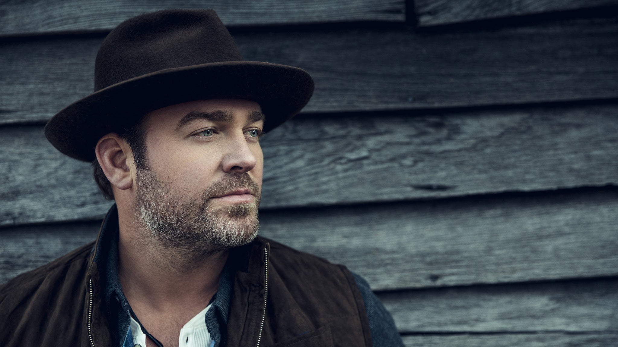 Lee Brice tickets (Copyright © Ticketmaster)