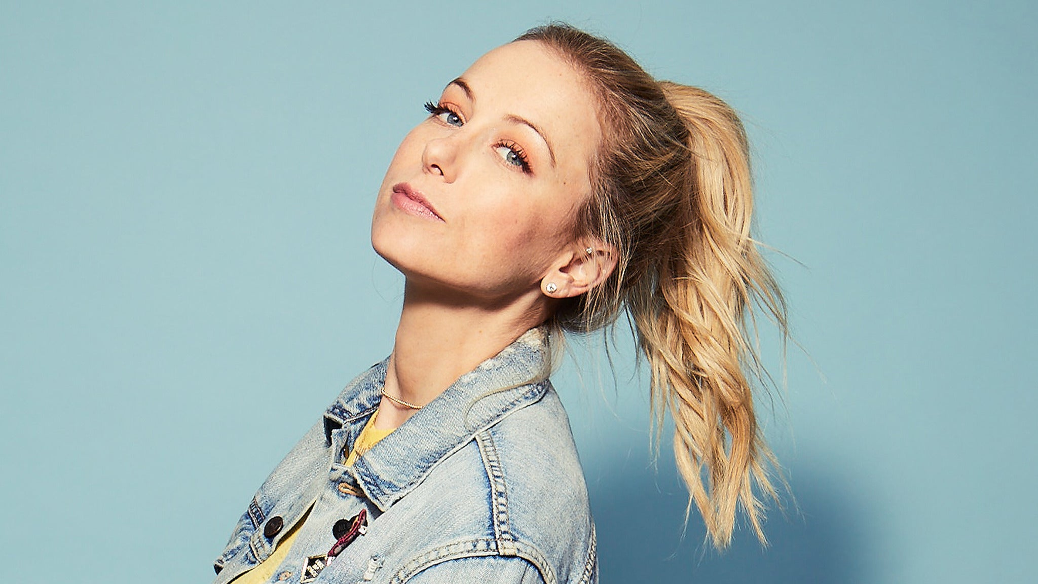 Straz Events For Jan 2020.Iliza Shlesinger Tickets Event Dates Schedule