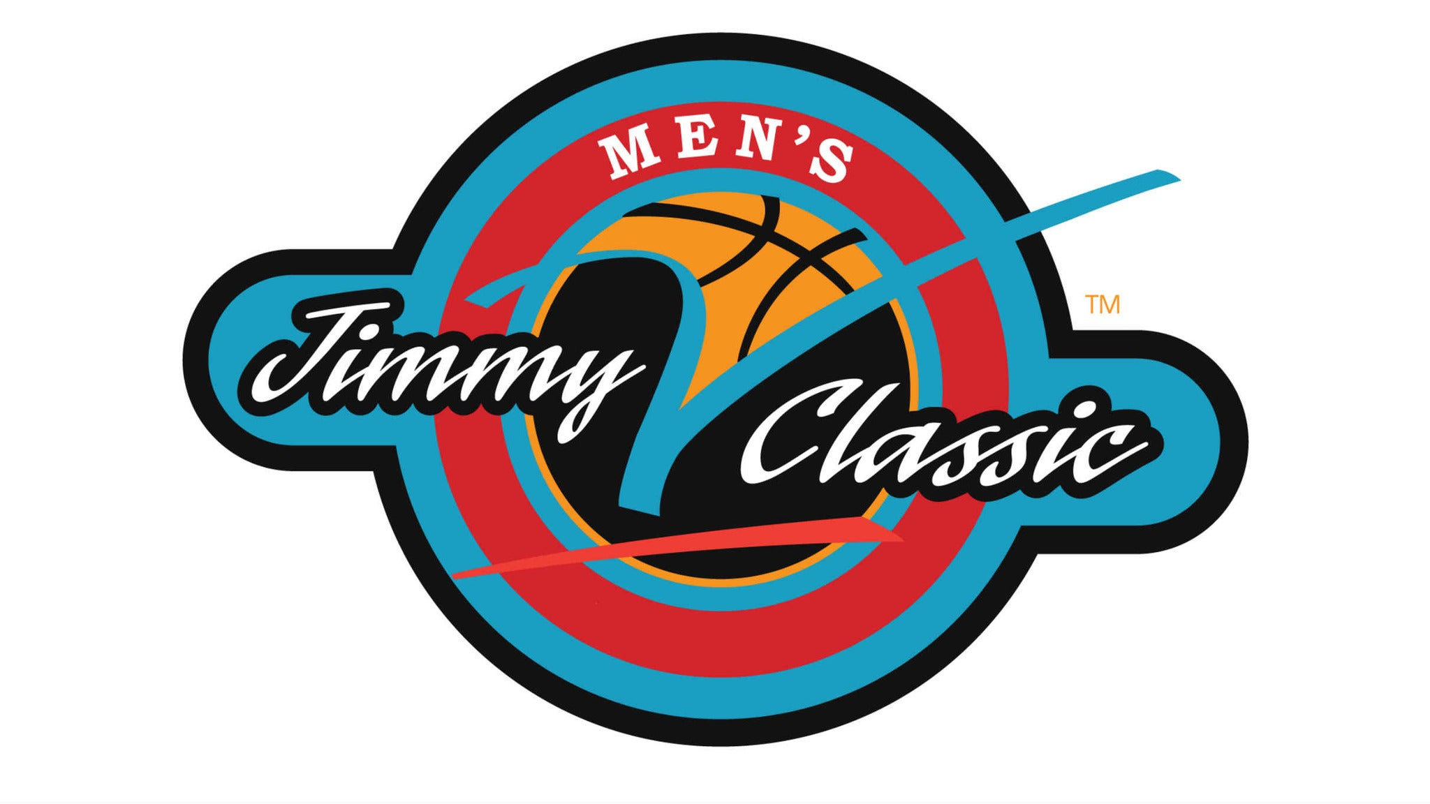 Image used with permission from Ticketmaster | Jimmy V Classic tickets