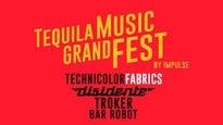 Babel presenta Technicolor Fabrics en Texcoco