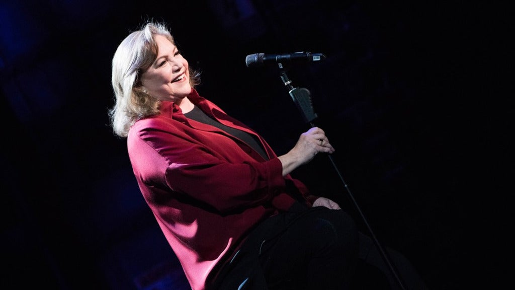 Hotels near Kathleen Turner: Finding My Voice (Chicago) Events