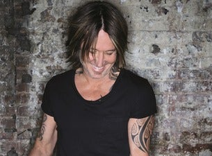 Keith Urban, 2020-10-06, London