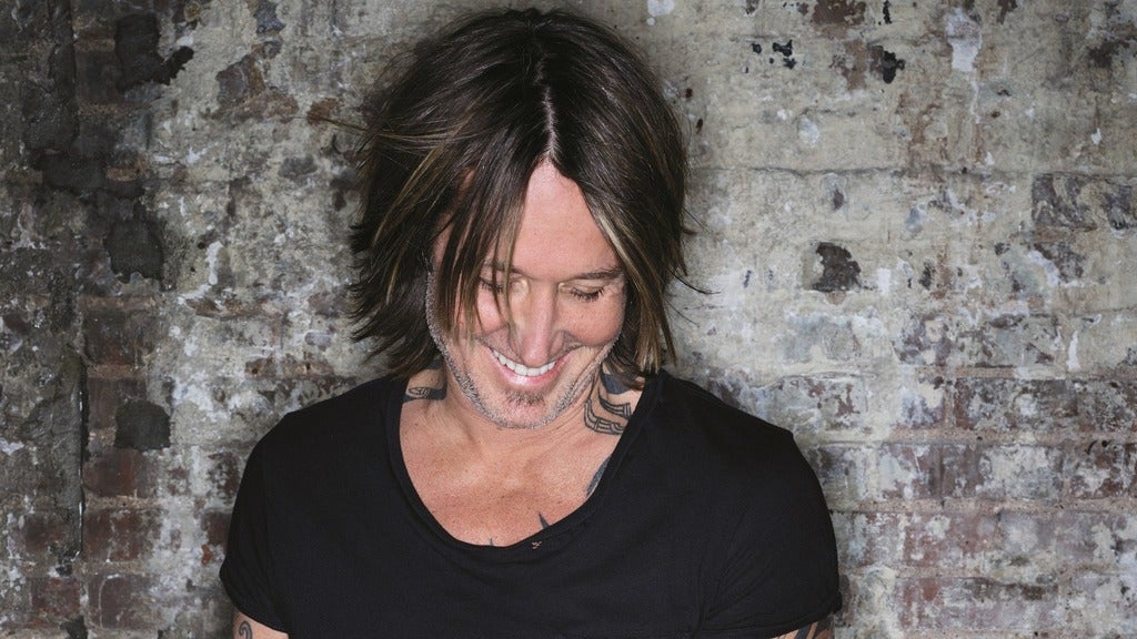Hotels near Keith Urban Events