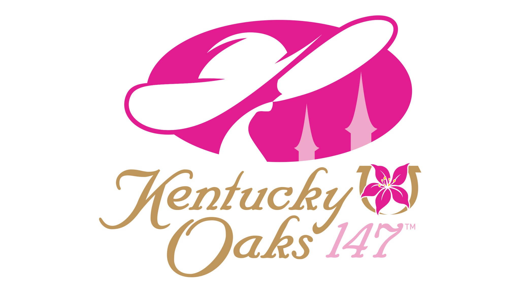 147th Kentucky Oaks - All-Inclusive Reserved And Box Seating