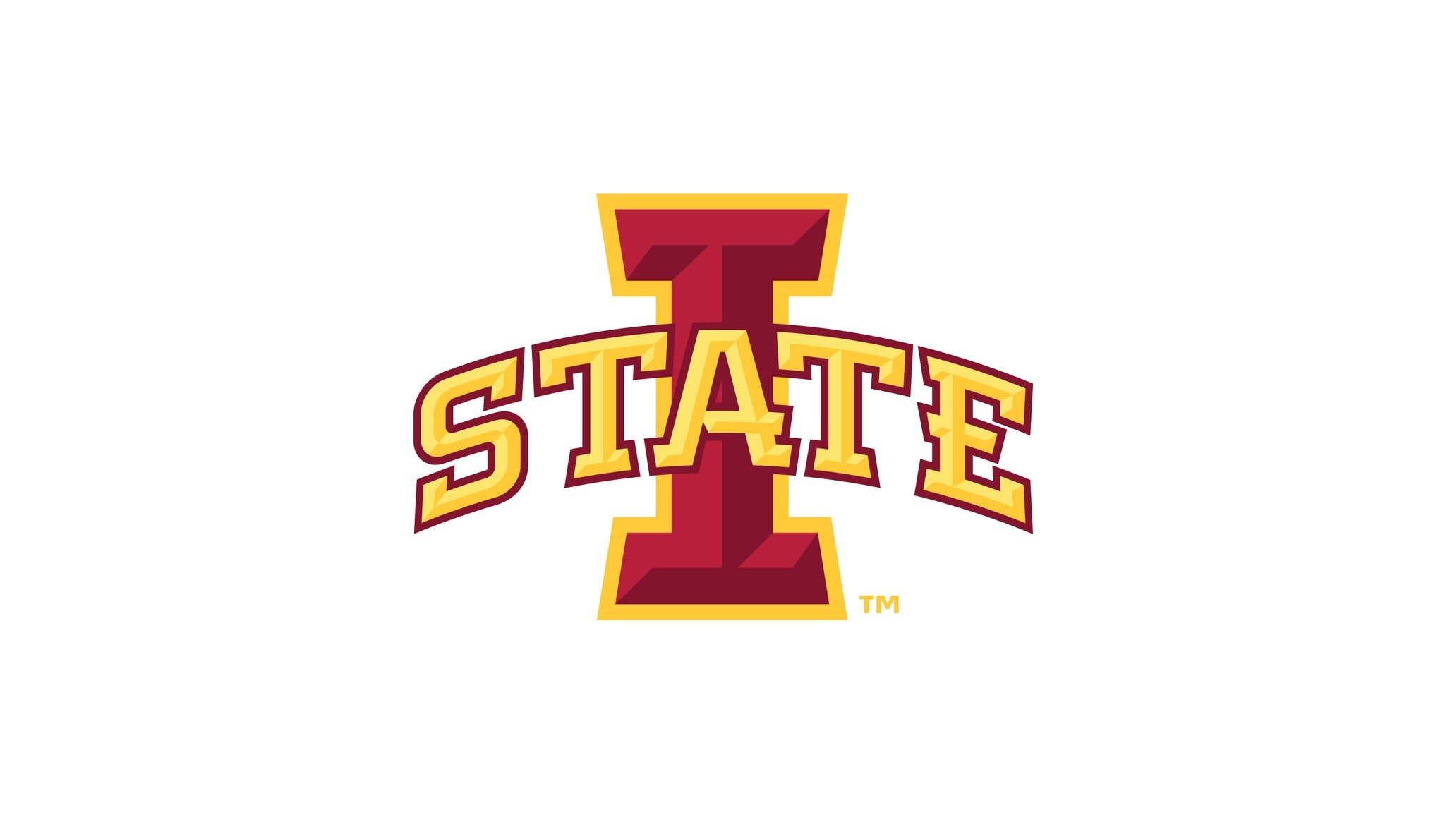 Iowa State Cyclones Gymnastics