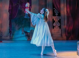 Westchester Ballet Company Presents The Nutcracker