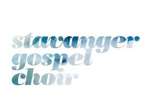 Stavanger Gospel Choir