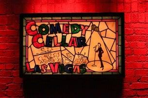 Comedy Cellar at Rio Las Vegas, Las Vegas, NV