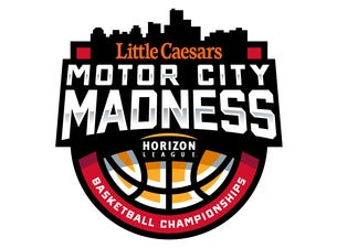Horizon League Basketball Championship vs. Northern Kentucky Norse Mens Basketball