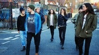King Gizzard and the Lizard Wizard at Neurolux Lounge